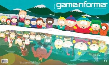Game Informer Issue 225 January 2012 full