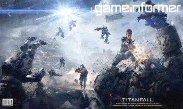 Game Informer Issue 243 July 2013 full