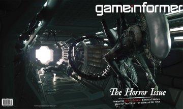 Game Informer Issue 258b October 2014 full