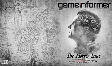 Game Informer Issue 258a October 2014 full