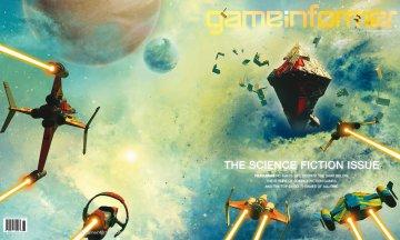 Game Informer Issue 261 January 2015 full