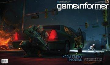 Game Informer Issue 226 February 2012 full