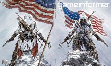 Game Informer Issue 228b April 2012 full