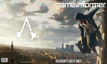 Game Informer Issue 257b September 2014 full