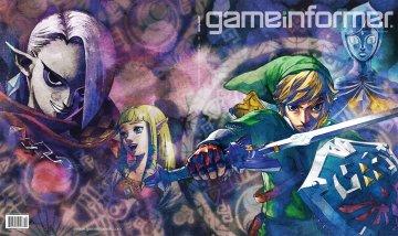 Game Informer Issue 222 October 2011 full