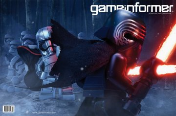 Game Informer Issue 275b March 2016 full