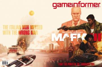 Game Informer Issue 271 November 2015 full