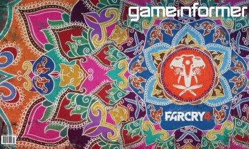 Game Informer Issue 255 July 2014 full