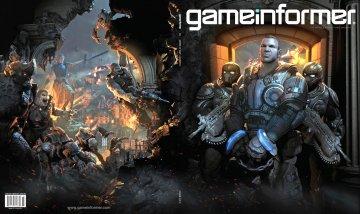 Game Informer Issue 231b July 2012 full