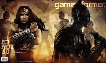 Game Informer Issue 232b August 2012 full