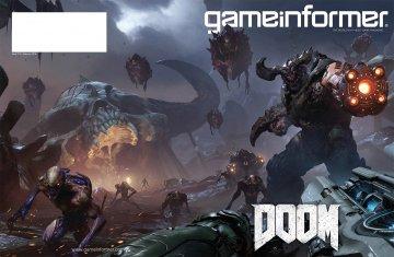 Game Informer Issue 274 February 2016 full