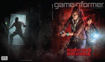 Game Informer Issue 259 November 2014 full