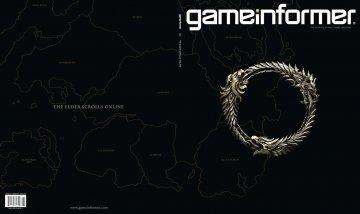 Game Informer Issue 230 June 2012 full