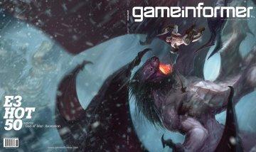 Game Informer Issue 232d August 2012 full