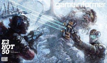 Game Informer Issue 232c August 2012 full