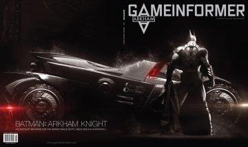 Game Informer Issue 252b April 2014 full