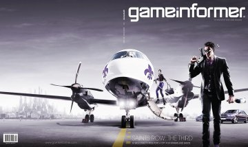 Game Informer Issue 216a April 2011 full