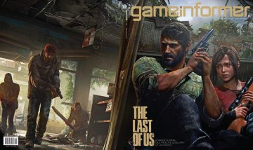 Game Informer Issue 227 March 2012 full