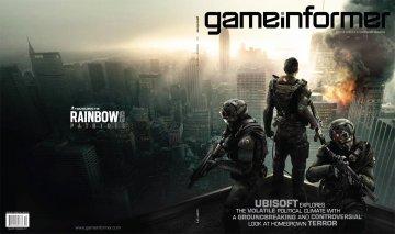 Game Informer Issue 224a December 2011 full