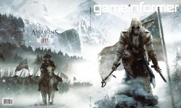 Game Informer Issue 228a April 2012 full