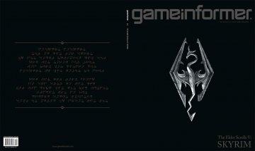 Game Informer Issue 214 February 2011 full