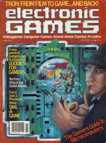 Electronic Games 009 Nov 1982