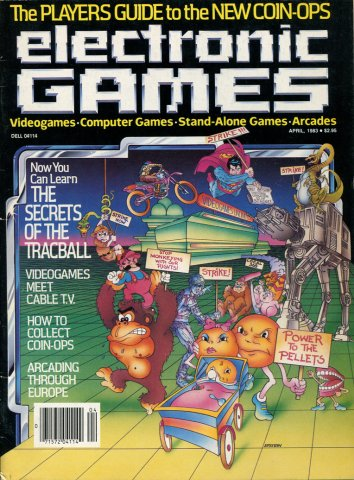 Electronic Games 014 Apr 1983