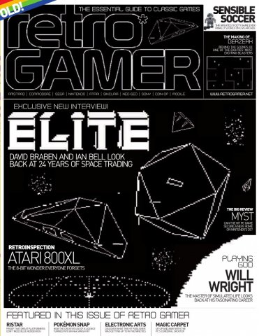 Retro Gamer Issue 047 (February 2008).jpg