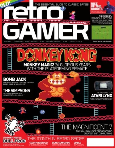 Retro Gamer Issue 043 (November 2007).jpg