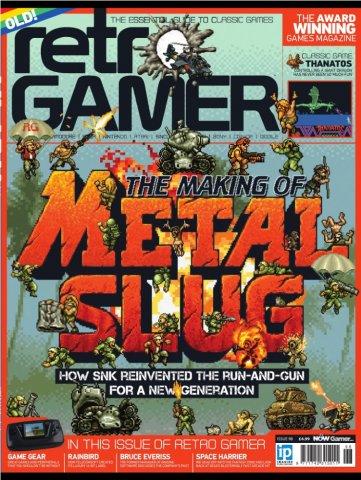 Retro Gamer Issue 098 (January 2012).jpg