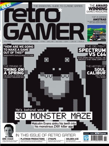Retro Gamer Issue 099 (February 2012).jpg
