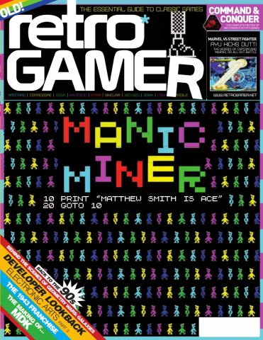 Retro Gamer Issue 048 (March 2008).jpg