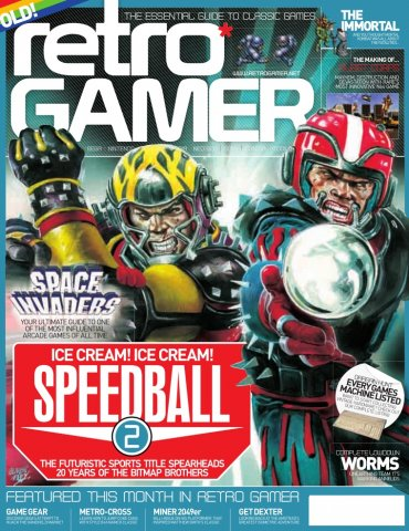 Retro Gamer Issue 041 (September 2007).jpg