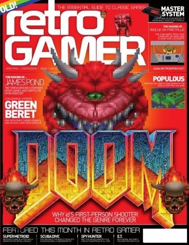 Retro Gamer Issue 044 (December 2007).jpg
