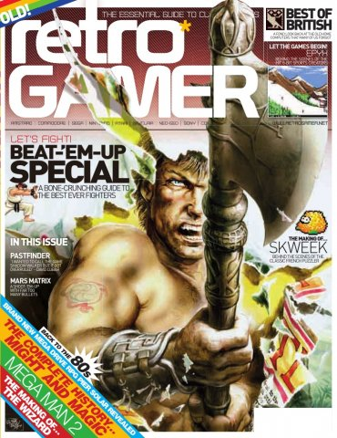 Retro Gamer Issue 049 (April 2008).jpg