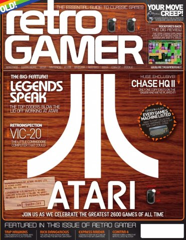 Retro Gamer Issue 046 (January 2008).jpg