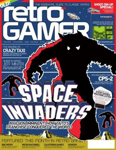Retro Gamer Issue 042 (October 2007).jpg