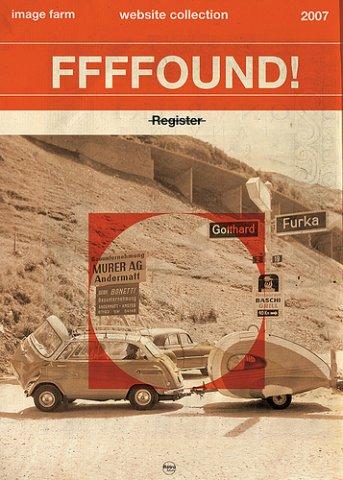 FFFFOUND.jpg