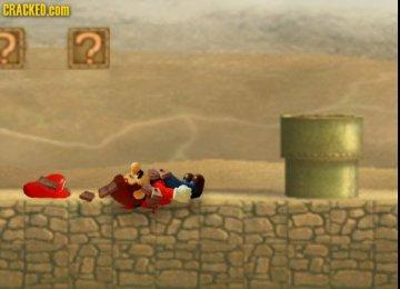 Mario Block Head.jpg