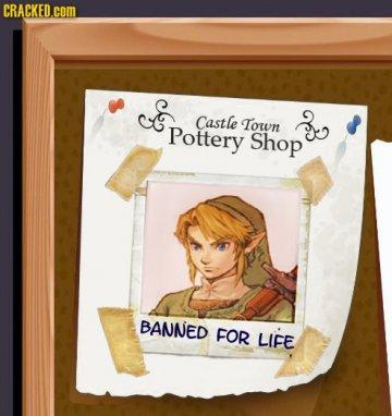 Link Banned.jpg