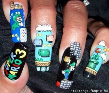 Video Game Finger Nails.jpg