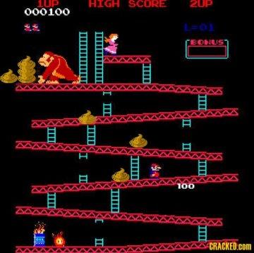 Donkey Kong Poo.jpg