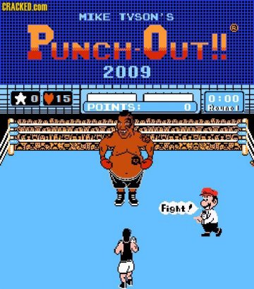 Fat Punch Out.jpg