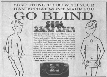 Funny Sega Ad.jpg