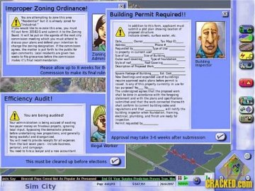 Realistic Sim City.jpg
