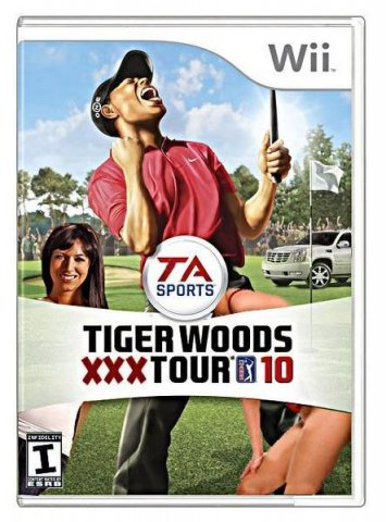 Tiger Woods XXX Tour.jpg