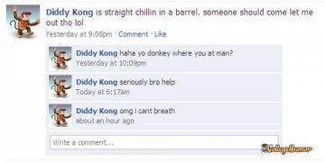 Diddy Kong Facebook.jpg