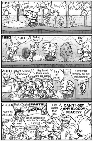 Funny Sonic History.jpg