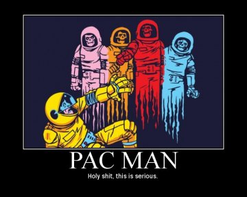 Trippy PacMan.jpg