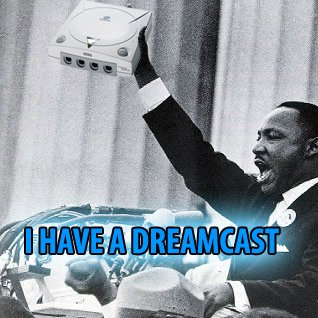 I have a Dreamcast.jpg